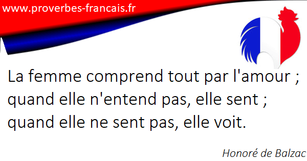 Citations De Honoré De Balzac Ses 74 Citations