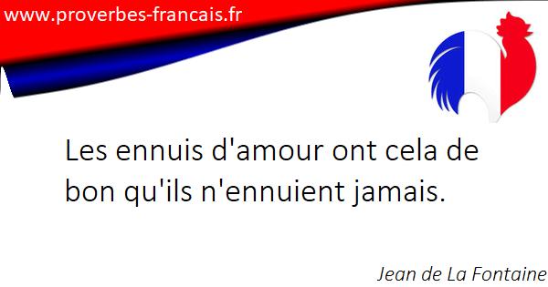 Citations De Jean De La Fontaine Ses 50 Citations