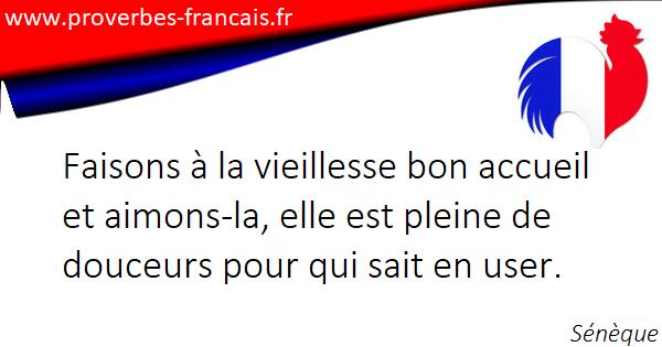 Citations De Sénèque Ses 77 Citations