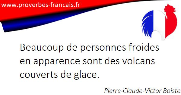 Citations Apparence 41 Citations Sur Apparence