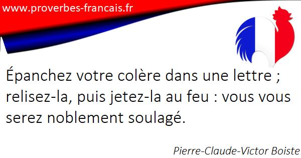 Citations Colère 44 Citations Sur Colère