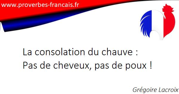 Citations Consolation 41 Citations Sur Consolation
