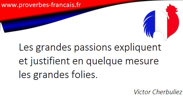 Citations Folie 58 Citations Sur Folie