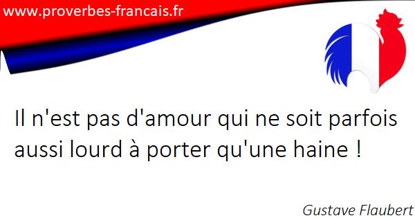 Citations La Haine Et L Amour 18 Citations Sur La Haine Et L Amour