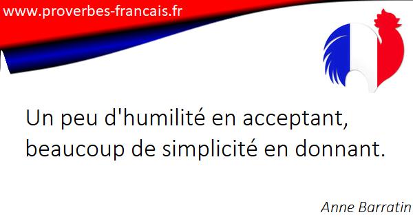 Citations Humilité 29 Citations Sur Humilité