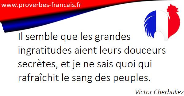 Citations Ingratitude 62 Citations Sur Ingratitude
