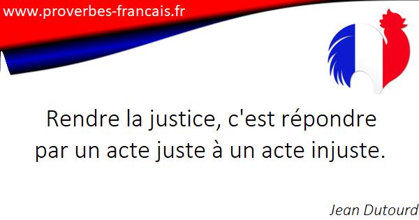 Citations Justice 59 Citations Sur Justice
