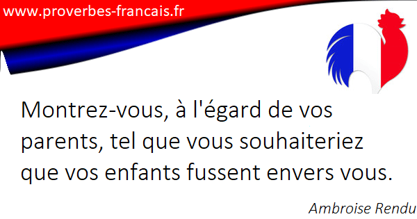 Citations Parents 38 Citations Sur Parents