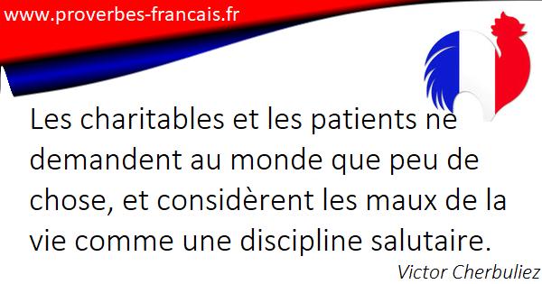 Citations Patient 17 Citations Sur Patient