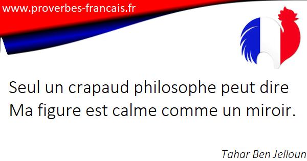 Citations Philosophe 47 Citations Sur Philosophe