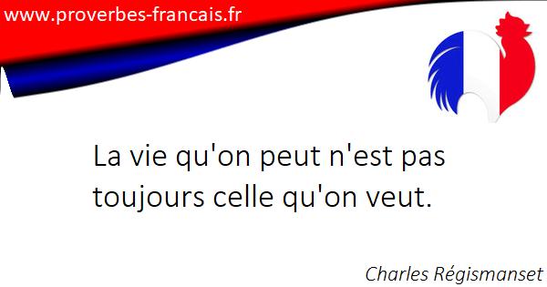 Citations Pouvoir 53 Citations Sur Pouvoir