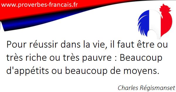 Citations Réussir 57 Citations Sur Réussir