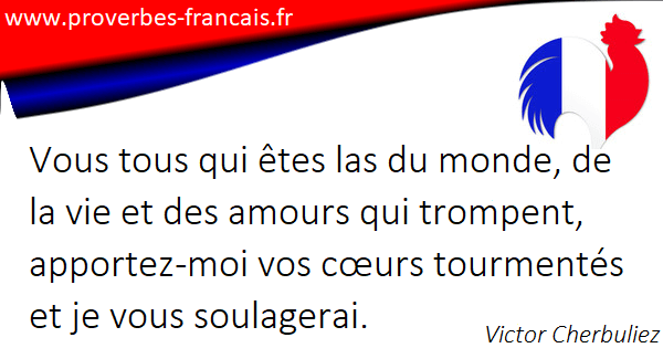 Citations Soulager 28 Citations Sur Soulager