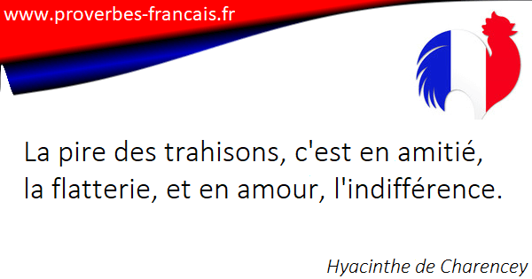 Citations Trahison 28 Citations Sur Trahison