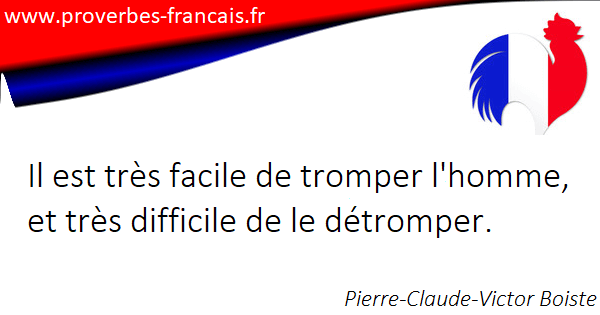 Citations Tromper 75 Citations Sur Tromper