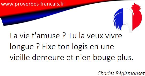 Citations Vie 90 Citations Sur Vie