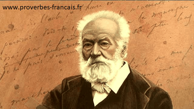 Victor hugo ses 158 citations - Soleil couchant victor hugo ...