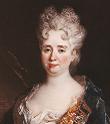 Anne-Thérèse de Marguenat de Courcelles