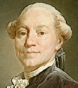 Antoine Léonard Thomas