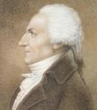 Auguste-Louis Petiet