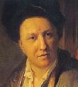 Bernard Fontenelle