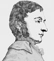 Charles-Jean Baptiste Bonnin