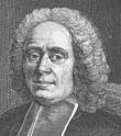 Charles Rollin