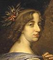 Christine de Suède