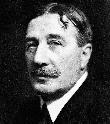 Émile-Auguste Chartier, dit Alain