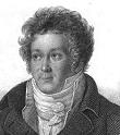 Étienne de Jouy