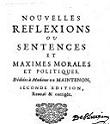Étienne-François de Vernage