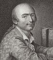 Jean-Claude Delamétherie