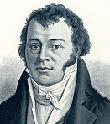 Jean-Louis Alibert
