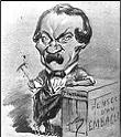 Jean Louis Auguste Commerson