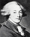 Joseph-Alexandre de Ségur