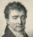 Joseph Marie Audin-Rouvière