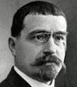 Louis Dumur