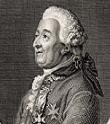 Louis-Élisabeth de La Vergne de Tressan