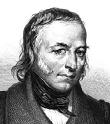 Louis Marie de Lahaye de Cormenin
