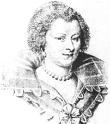 Madeleine de Souvré