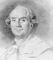 Michel Paul Guy de Chabanon