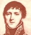 Paul Thiébault