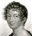 Pauline de Meulan