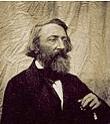 Pierre-Jules Stahl