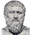 Platon