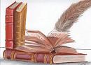 Le dictionnaire des proverbes français