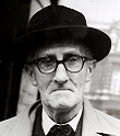Samuel Ferdinand-Lop