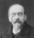 Victor Cherbuliez